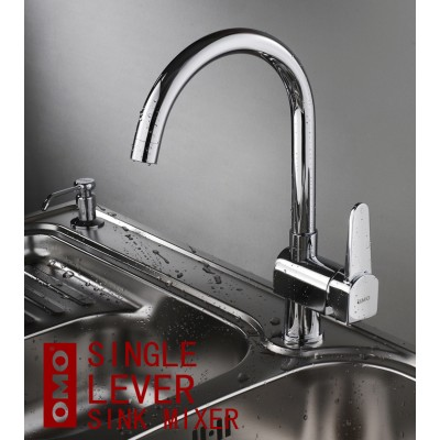 http://www.orientmoon.com/57251-thickbox/omo-all-brass-single-handle-rotatable-pull-out-kitchen-sink-faucet-cold-and-hot-water-b-90001cp.jpg