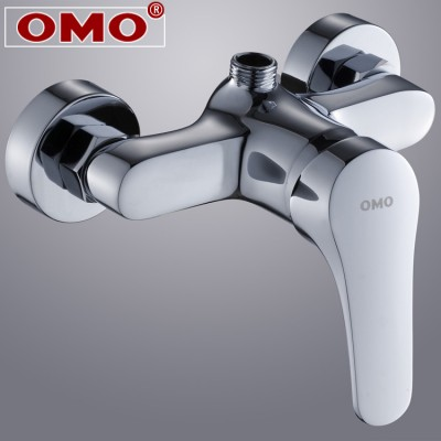 http://www.orientmoon.com/57267-thickbox/omo-all-brass-single-handle-tub-faucet-no-water-outlet-b-88006cp.jpg