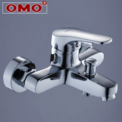 http://www.orientmoon.com/57276-thickbox/omo-all-brass-single-handle-tub-faucet-with-valve-and-water-outlet-cold-and-hot-water-b-85006c.jpg