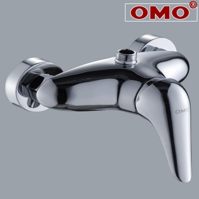 http://www.orientmoon.com/57283-thickbox/omo-all-brass-single-handle-tub-faucet-no-water-outlet-b-88008cp.jpg