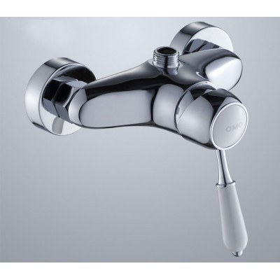 http://www.orientmoon.com/57305-thickbox/omo-all-brass-single-handle-tub-faucet-kit-with-shower-no-water-outlet-b-88009cp-4.jpg