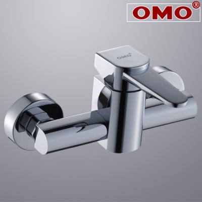 http://www.orientmoon.com/57323-thickbox/omo-all-brass-single-handle-tub-faucet-kit-with-shower-no-water-outlet-b-88001cp.jpg