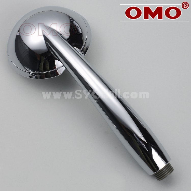 OMO 3 Modes Hand Held Shower P2708