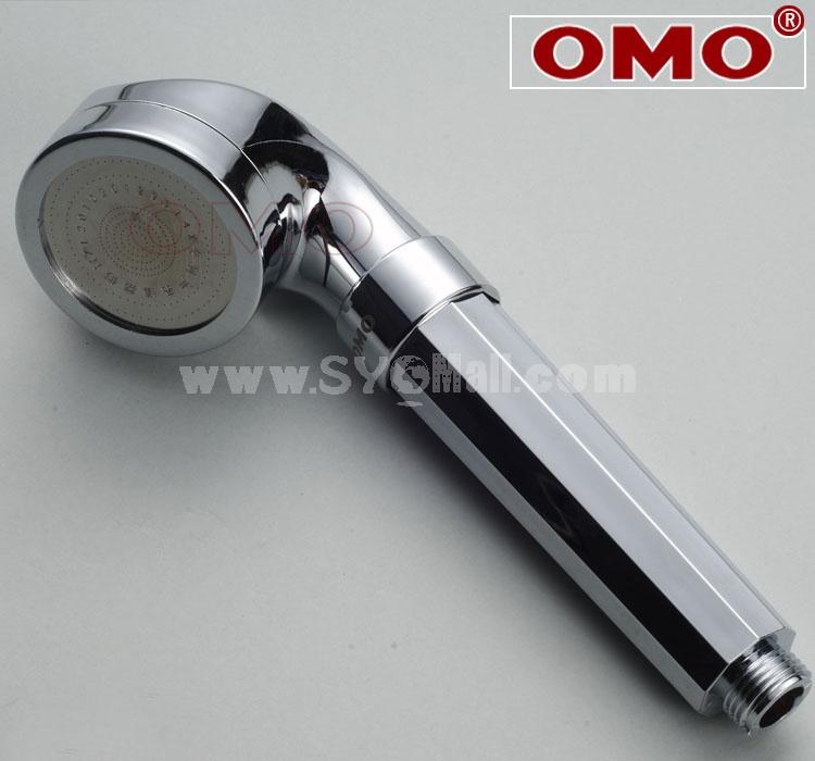 OMO Anion SPA Hand Shower P-60551