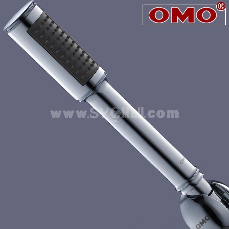 OMO Pillar Style Hand Shower 60533