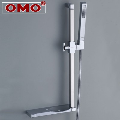 http://www.orientmoon.com/57360-thickbox/omo-hand-shower-kit-with-support-and-hose.jpg