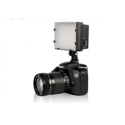 http://www.orientmoon.com/57369-thickbox/cn-160-dimmable-led-video-light-ultra-high-power-160-led-digital-camera.jpg