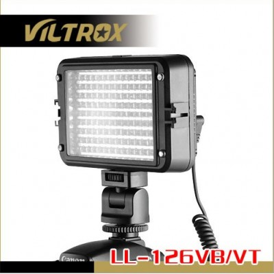 http://www.orientmoon.com/57387-thickbox/cn-126-led-video-light-for-camera-or-digital-video-camcorder.jpg
