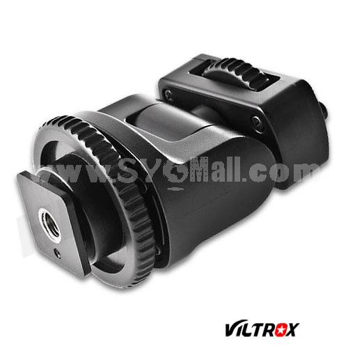 CN-126 LED Video Light for Camera or Digital Video Camcorder