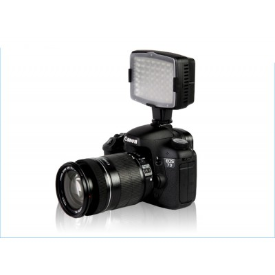 http://www.orientmoon.com/57395-thickbox/cn-lux560-led-video-light-camera-lamp-for-camera-dv-camcorder-lighting-3200k-5400k-56-leds.jpg