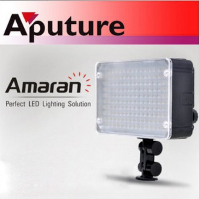 http://www.orientmoon.com/57401-thickbox/aputure-amaran-al-198c-camera-camcorder-led-video-light-lamp-for-canon-nikon.jpg