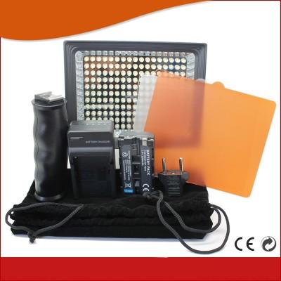 http://www.orientmoon.com/57409-thickbox/160-led-video-light-for-camera-dv-camcorder-lighting-lamp.jpg