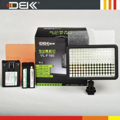 http://www.orientmoon.com/57412-thickbox/led5020-video-light-for-camera-dv-camcorder-lighting-lamp.jpg