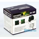 Wholesale - LED 5080 Video Light for Camera DV Camcorder Lighting Lamp