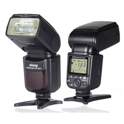 http://www.orientmoon.com/57432-thickbox/sp-690ii-flash-speedlite-speedlight-for-canon-dslr.jpg