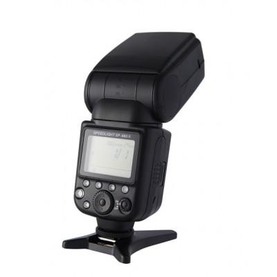 http://www.orientmoon.com/57437-thickbox/sp-660ii-flash-speedlite-speedlight-for-canon-dslr.jpg