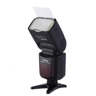 http://www.orientmoon.com/57448-thickbox/for-canon-sp-680-video-light-for-camera-dv-camcorder-lighting-lamp.jpg