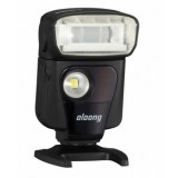 Wholesale - For Canon 551EX Video Light for Camera DV Camcorder Lighting Lamp