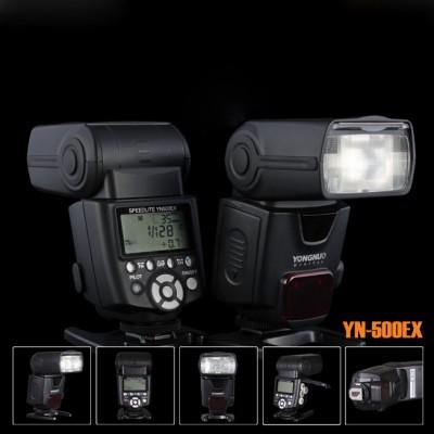 http://www.orientmoon.com/57464-thickbox/for-canon-yn-500ex-video-light-for-camera-dv-camcorder-lighting-lamp.jpg
