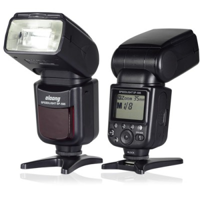 http://www.orientmoon.com/57474-thickbox/for-nikon-sp-690-ii-video-light-for-camera-dv-camcorder-lighting-lamp.jpg