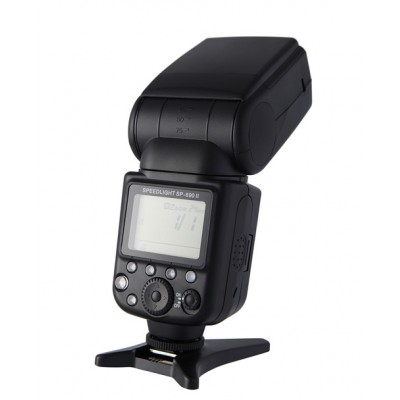 http://www.orientmoon.com/57485-thickbox/for-nikon-sp-690-video-light-for-camera-dv-camcorder-lighting-lamp.jpg