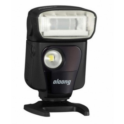 http://www.orientmoon.com/57490-thickbox/for-nikon-551ex-video-light-for-camera-dv-camcorder-lighting-lamp.jpg