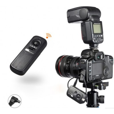 http://www.orientmoon.com/57508-thickbox/pixel-rw-221-e3-24ghz-codeless-shutter-remote-control-for-canon.jpg