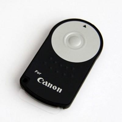 http://www.orientmoon.com/57531-thickbox/canon-rc-6-codeless-remote-shutter-release-controller-7d-5d3-550d-500d-450d-600d-5d2-6d.jpg