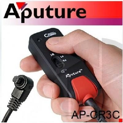 http://www.orientmoon.com/57539-thickbox/aputure-cr3c-shutter-release-for-canon-5diii-5d3-7d-5dii-1d-50d-40d.jpg
