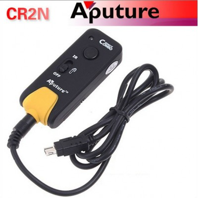 http://www.orientmoon.com/57584-thickbox/aputure-cr2n-remote-controller-code-shutter-release-controller-for-nikon-d80-d70s.jpg