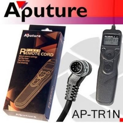 http://www.orientmoon.com/57586-thickbox/aputure-ap-tr1n-shutter-release-controller-for-nikon-d800-d700-d300-d200-d100.jpg