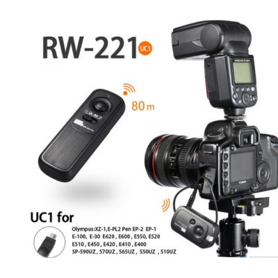 http://www.orientmoon.com/57617-thickbox/pixel-rw-221-s1-codeless-shutter-release-controller-for-sony-a900-a850-a700-a550-55.jpg