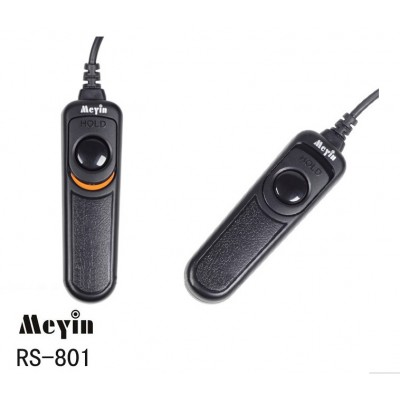 http://www.orientmoon.com/57624-thickbox/meyin-rs-801-s1-shutter-release-controller-for-sony-a580-a900-a500-a33-a55-a77-a700.jpg