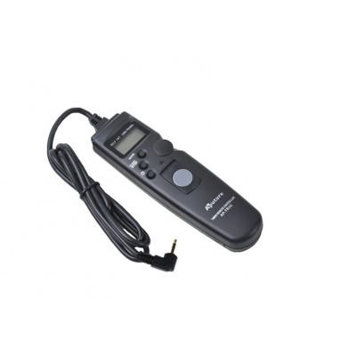 http://www.orientmoon.com/57661-thickbox/aputure-ap-tr1c-timer-shutter-release-controller-for-canon-650d-550d-600d-60d-1100d.jpg