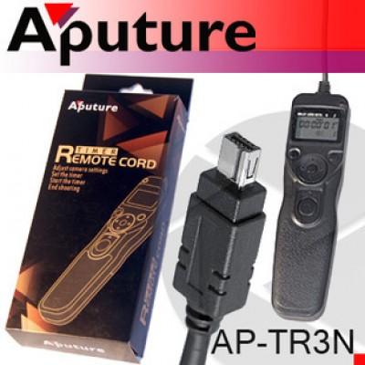 http://www.orientmoon.com/57674-thickbox/aputure-ap-tr3n-timer-shutter-release-controller-for-nikon-d600-d90-d7000-d5100-d7100.jpg