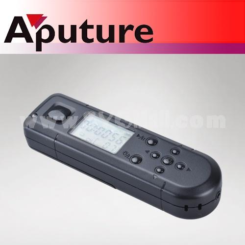Aputure Codeless Timer Shutter Release Controller for Nikon D5100 D3100 D90