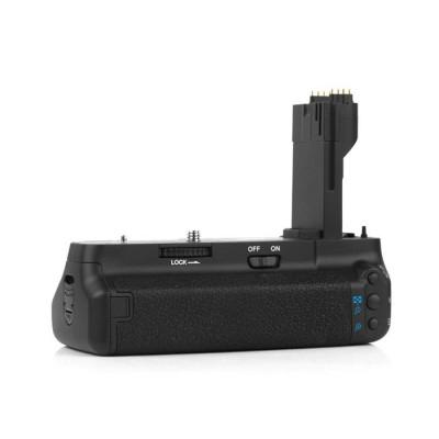 http://www.orientmoon.com/57707-thickbox/pixel-bg-e6-camera-handgrip-for-canon-5d2.jpg