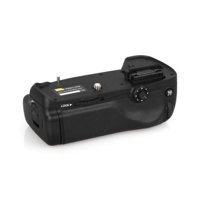 http://www.orientmoon.com/57744-thickbox/pixel-d14-camera-handgrip-for-nikon-600.jpg
