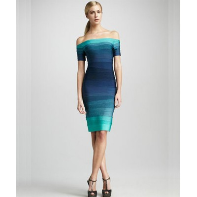 http://www.orientmoon.com/57820-thickbox/herve-leger-off-shoulder-gradual-color-party-dress.jpg