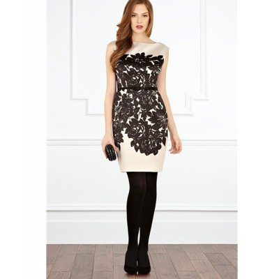 http://www.orientmoon.com/57882-thickbox/graceful-floral-printing-temperament-debutante-slim-party-dress.jpg