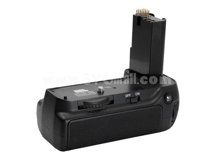 Pixel Battery Grip for Nikon D90 D80 MB-D80 MB-D90 (MB-D90)