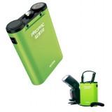 Wholesale - Godox PB820 Flash Power Battery Pack For Canon 580EXII Nikon SB900 Sony F58