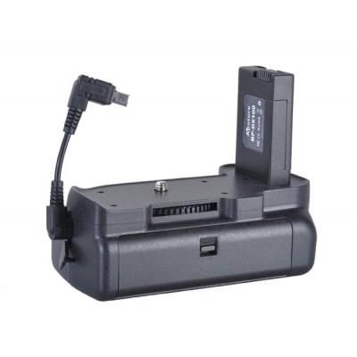 http://www.orientmoon.com/58281-thickbox/aputure-battery-grip-for-nikon-d5100-dslr-camera-bp-d5100.jpg