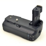 Wholesale - Multi Power Battery Grip for Canon EOS 20D 30D 40D 50D (BG-E2N)