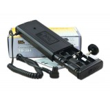 Wholesale - Pixel Flash Power Battery Pack for Sony HVL-F58AM HVL-F56AM PFATD-384 (TD-384)