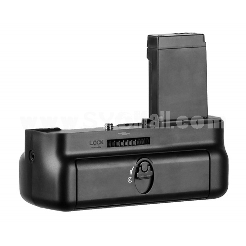 MeiKe MK-1100D Battery Grip for Canon 1100D