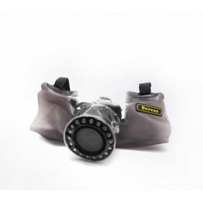 http://www.orientmoon.com/58337-thickbox/nereus-camera-rain-coat-protector-dslr-rp331-for-canon-nikon-pentax-olympus-sony-dslr.jpg
