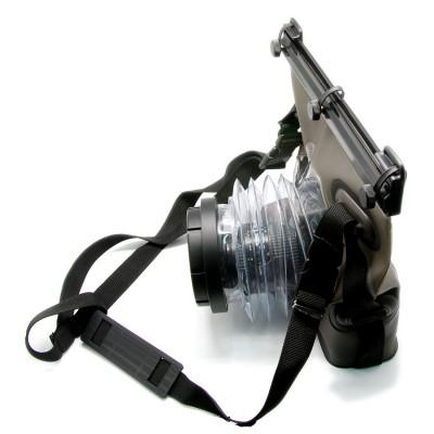 http://www.orientmoon.com/58348-thickbox/nereus-dslr-wpx2-waterproof-camera-housing-case-for-canon-nikon-pentax-olympus.jpg