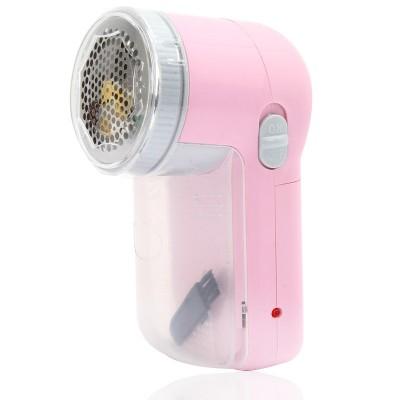 http://www.orientmoon.com/58360-thickbox/charge-type-hair-ball-removal-device-shaving-machine-hair-ball-machine-e9764.jpg