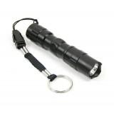 wholesale - LED Ultra Bright Flashlight, Waterproof, Small Portable